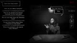 'Interrogation: You will be deceived - Screenshot #13