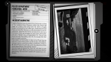 'Interrogation: You will be deceived - Screenshot #12