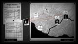 'Interrogation: You will be deceived - Screenshot #11
