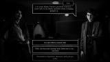 'Interrogation: You will be deceived - Screenshot #3