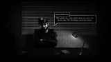 'Interrogation: You will be deceived - Screenshot #9