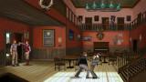 'Rosewater - Screenshot #5