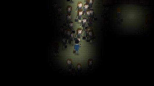 Screenshot for Yuppie Psycho 5