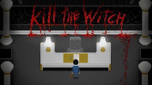 Screenshot for Yuppie Psycho 1