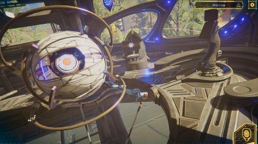 Screenshot for Lightstep Chronicles 2