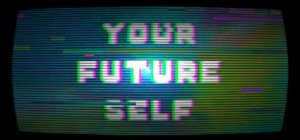 Your Future Self Box Cover