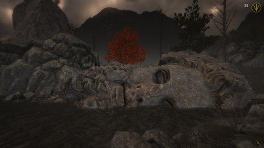 Screenshot für Argonus und die Götter des Steins 2