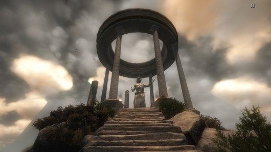 Screenshot für Argonus und die Götter des Steins 5