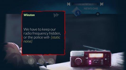 Screenshot for Alt-Frequencies 1