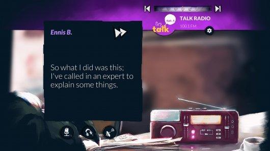 Screenshot for Alt-Frequencies 4