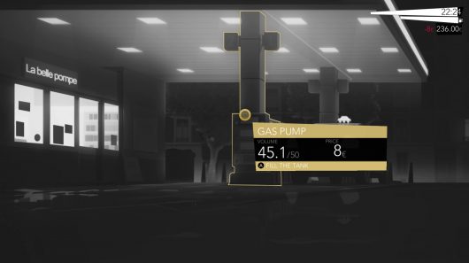 Screenshot for Night Call 4