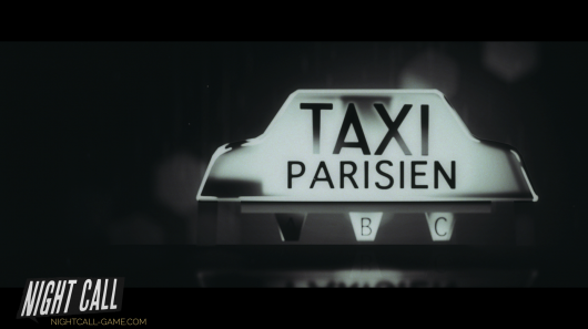 Screenshot for Night Call 1