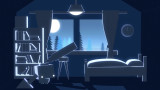 'Night Lights - Screenshot #20