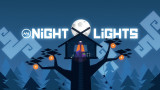 'Night Lights - Screenshot #21