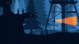 'Night Lights - Screenshot #10