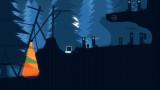 'Night Lights - Screenshot #7