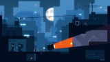 'Night Lights - Screenshot #2