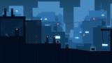 'Night Lights - Screenshot #3