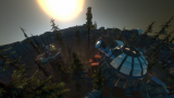 'Outer Wilds - Screenshot #31