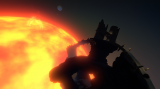 'Outer Wilds - Screenshot #30
