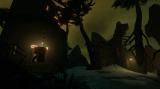 'Outer Wilds - Screenshot #38