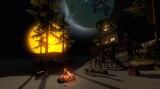 'Outer Wilds - Screenshot #37