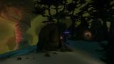 'Outer Wilds - Screenshot #34