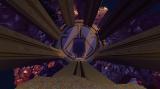 'Outer Wilds - Screenshot #33