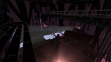 'Lightmatter - Screenshot #29