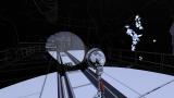 'Lightmatter - Screenshot #28