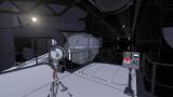 'Lightmatter - Screenshot #26
