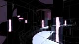 'Lightmatter - Screenshot #25