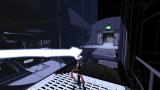 'Lightmatter - Screenshot #24