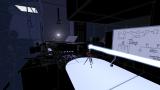 'Lightmatter - Screenshot #23