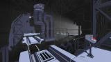'Lightmatter - Screenshot #22