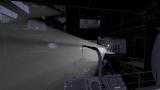 'Lightmatter - Screenshot #21