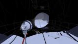 'Lightmatter - Screenshot #20