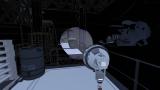 'Lightmatter - Screenshot #38
