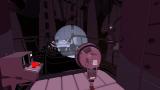 'Lightmatter - Screenshot #19