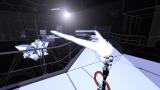'Lightmatter - Screenshot #37
