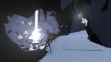'Lightmatter - Screenshot #36