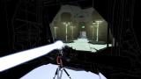 'Lightmatter - Screenshot #35