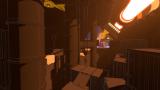 'Lightmatter - Screenshot #34