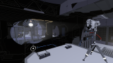 'Lightmatter - Screenshot #33
