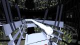 'Lightmatter - Screenshot #32