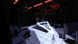 'Lightmatter - Screenshot #31