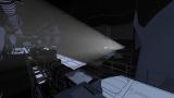 'Lightmatter - Screenshot #30