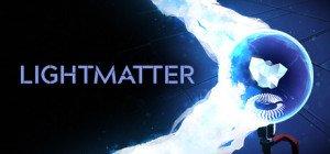 Lightmatter Box Cover