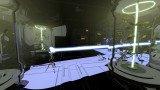 'Lightmatter - Screenshot #11