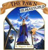 Pawn – Remastered, The